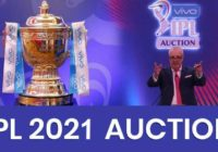 IPL-2021-Auction-Complete-list-of-sold-unsold-players-with-their-Price-Team