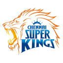 IPL2020-chennai-super-kings-logo-png