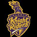 IPL 2020 Team Squads-kolkata-knight-riders-logo-png
