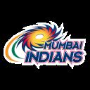 IPL2020-mumbai-indians-logo-png