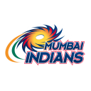 IPL 2020 Team Squads-mumbai-indians-logo-png