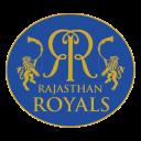 IPL2020-rajasthan-royals-logo-png