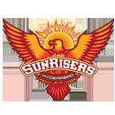 IPL 2020 Team Squads-sunrisers-hydrabad-logo-png