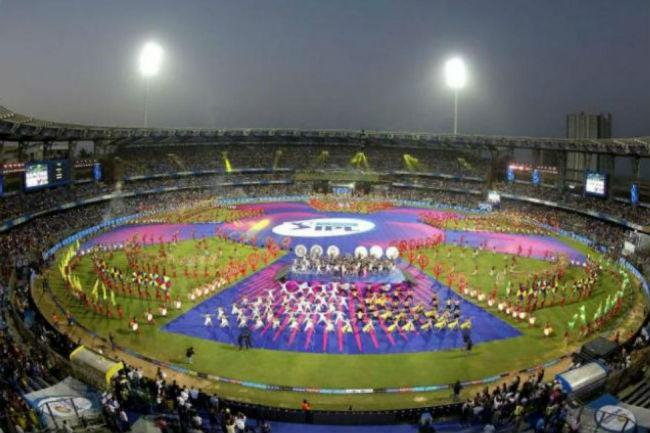 VIVO IPL 2020 Venues & Stadiums