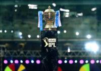 IPL 2020 Prize Money