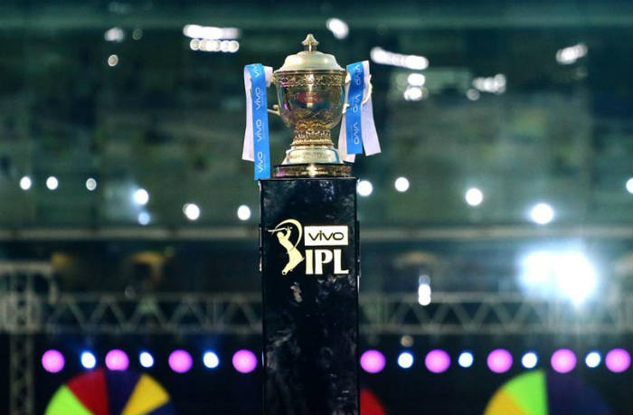 IPL 2020 Prize Money