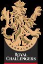 IPL 2020 Royal Challengers Bangalore New Logo