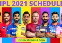 IPL-2021-Schedule