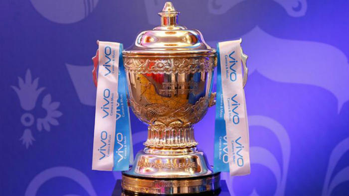 Indian premier league 2020 prize money reveled by the BCCI