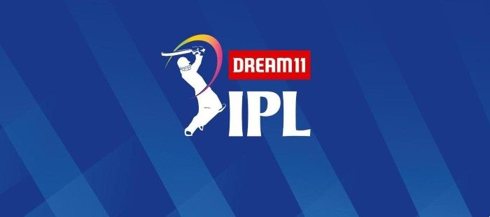 Dream 11 Wins IPL 2020 Title Sponsorship Rights Bids In Rs. 222 Crore