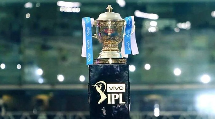 IPL Title Sponsors latest updates