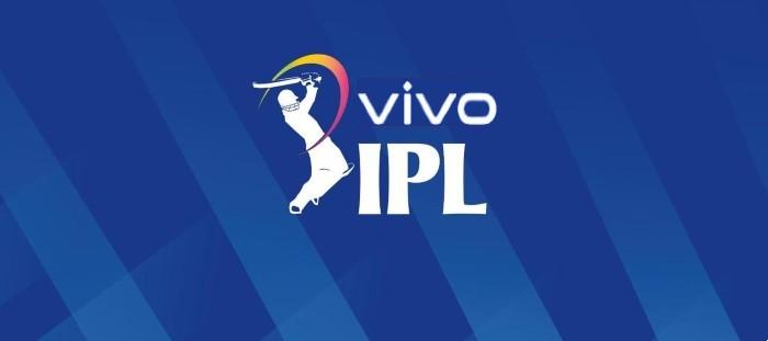 vivo-Wins-IPL-Title-Sponsorship-Rights-Bids
