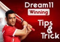 Dream11 Tips For IPL 2020