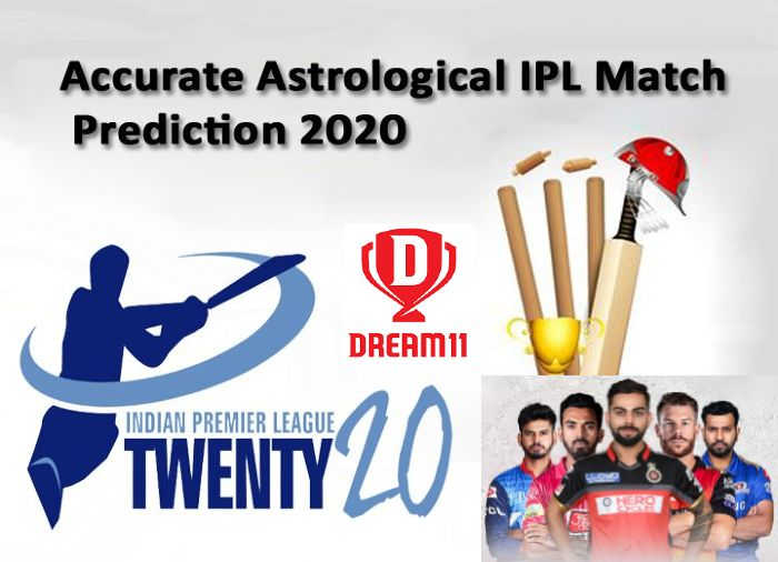 ipl today match prediction