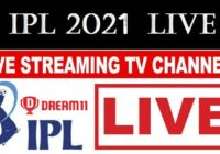 IPL-2021-Live-Streaming-Free