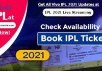IPL-2021-Tickets-Buy-Online-Book-Offline
