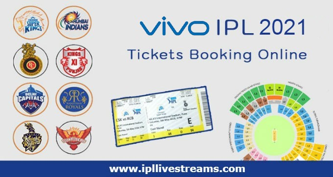 Where-How-to-Book-IPL-T20-Tickets-Online-and-Offline