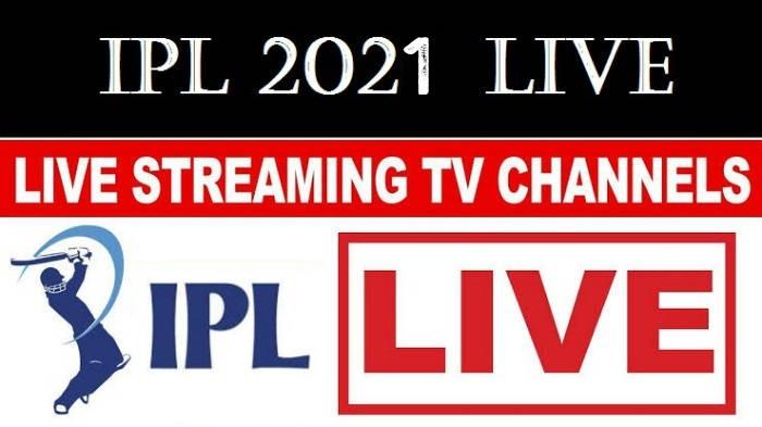 IPL-Live-Streaming-Free