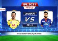 csk-vs-dc-live-streaming-ipl-2021-match