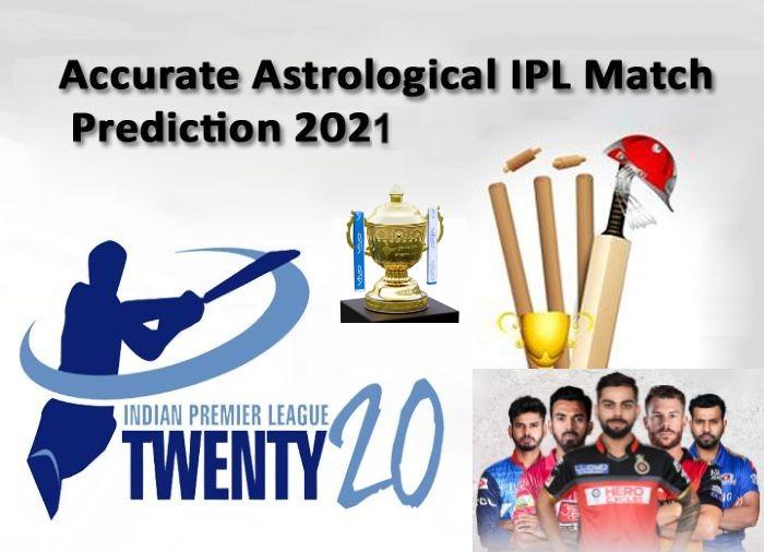 ipl-today-match-predictions