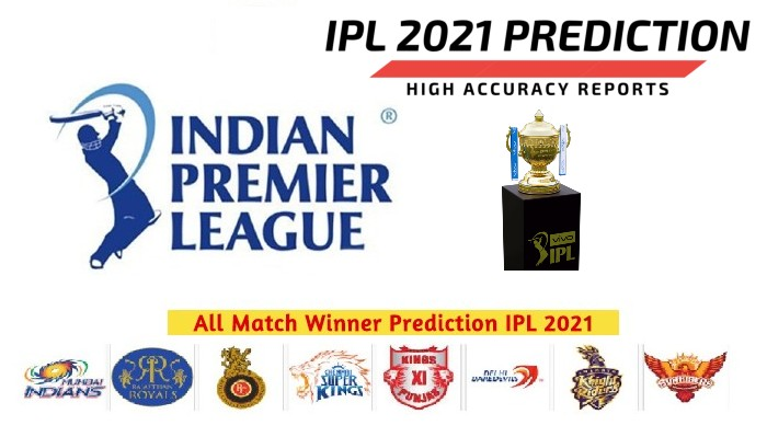 today-ipl-match-prediction-100-percent-accurate